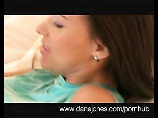 Danejones humedad femenina