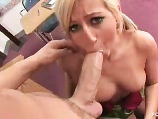 Lilly kingston sexo para los grados