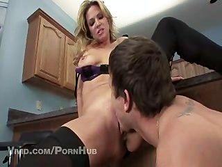 MAGGIE: Savannah Samson Pornhub