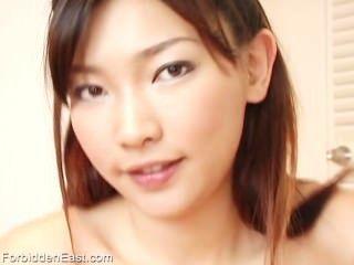Sin censura japonés erótico fetiche sexo adolescente oral diversión (pt 1)