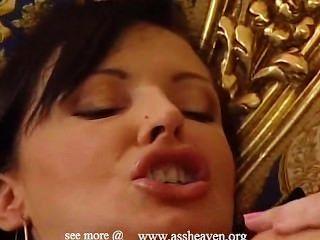 Ursula cavalcanti jefe secretaria anal