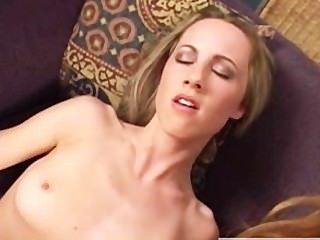 Trio anal lesbianas fuck cum mamada sexy porno xxx culo anal coño desnudo yo