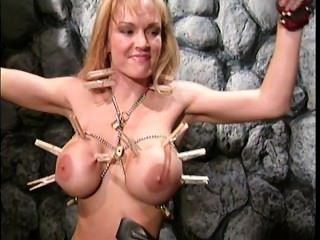 Fetish factor 2 escena 1