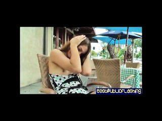 Gigi rivera sensual, adolescente intermitente adolescente pt.1