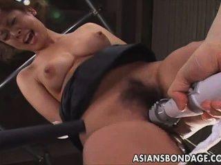 Video porno de Eric Dane, Rebecca Gayheart y Kari Ann