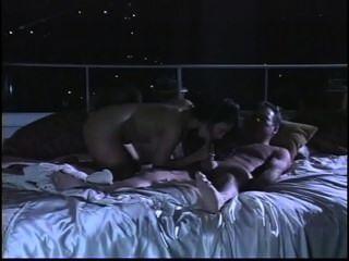 Romántico 69 escenas quickie (gran película)