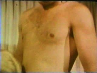 Peepshow loops 431 escena de los 70s y 80s 2
