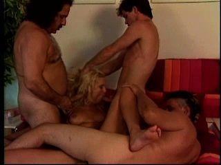 Perverted stories 2 escena 3