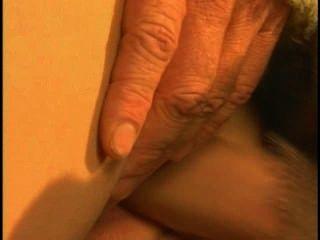 Perverted stories 10 escena 1
