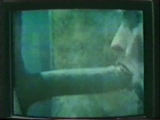 Danish peepshow loops 337 escena de los 70s y 80s 1