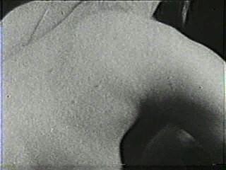 Softcore desnudos 132 50s and 60s escena 1