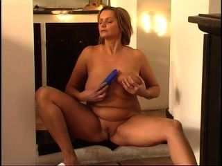 Secrets of horny mature 5 escena 6