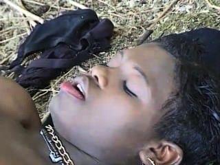 Baise en jamaique escena 6
