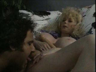Mamut boobs