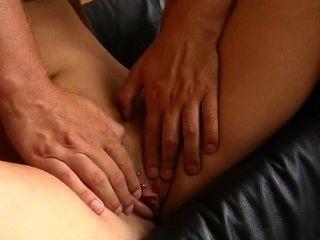 Casting sexxx