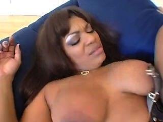 Janet jacme y midori