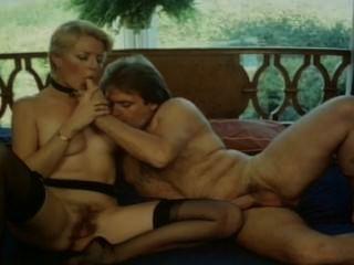 Estrellas porno que usted debe saber: juliet anderson