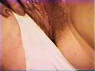 Lesbianas peepshow loops 560 70s y 80s escena 1