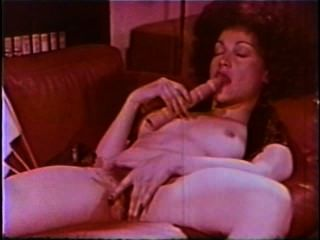 Lesbianas peepshow loops 659 escena de los 70s y 80s 1