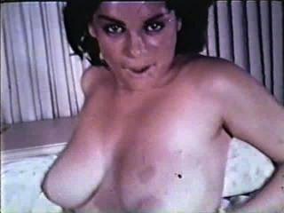 Softcore desnudos 599 escena de los años 60 3