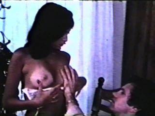 Peepshow loops 399 escena de los 70s y 80s 4