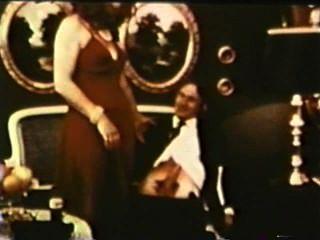 Peepshow loops 431 escena de los 70s y 80s 4