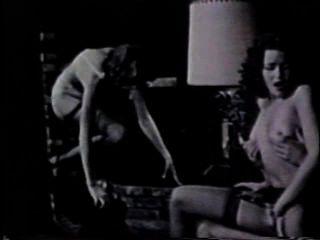 Peepshow loops 295 escena de los años 70 2