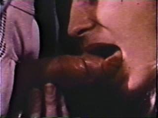 Europea peepshow loops 331 escena de los 1970s 2