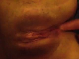 ¡Gran recopilación amateur joven de la sexlife del sexo con la eyaculación doble!