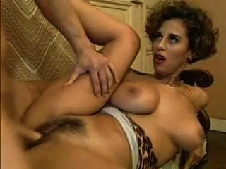 Judith barcelona actriz marroquí 90