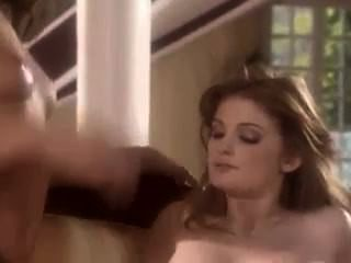 Tori negro y faye reagan sensual lesbiana mierda