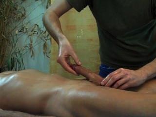 Masaje de lujo sensual masaje b portal de masajes