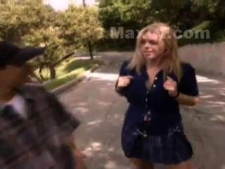 Extrema pervertida anciano adolescente colegialas rodilla por azotes sexy xxx