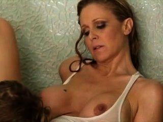 Julia ann y castidad lynn