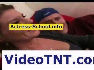 Sexy hot hot teen teen sisters