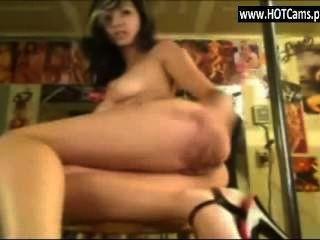 Chat en vivo con caliente asiática tetas grandes masturbándose para webcam hotcams.pw