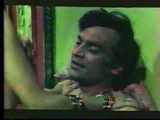 Cercle tres ferme (película completa) 1977