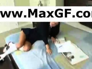 Extrema anal mamadas fuck girls galería free porn