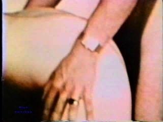 Europea peepshow loops 231 escena de los 70s y 80s 3