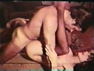 European peepshow loops 396 escena de los años 70 1