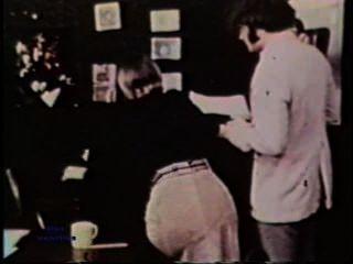 Peepshow loops 120 escena de los años 70 2