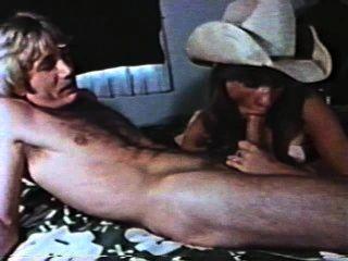 Peepshow loops 272 escena de los 70s y 80s 4