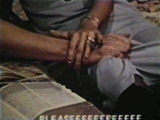 Peepshow loops 324 escena de los años 1970 3