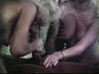 Peepshow loops 325 Escena de los 70s y 80s 2
