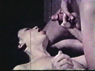 Peepshow loops 327 escena de los años 1970 2