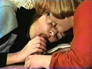 Peepshow loops 350 escena de los 70s y 80s 3