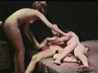 Peepshow loops 346 escena de los años 1970 2
