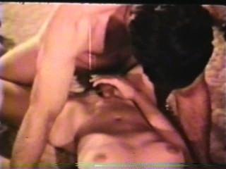 Peepshow loops 347 escena de los años 70 5