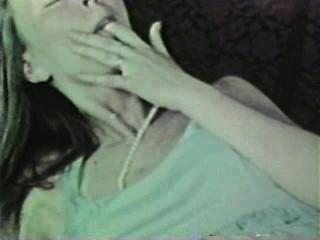 Peepshow loops 328 escena de los años 1970 2