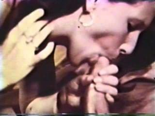 Peepshow loops 352 escena de los años 1970 3